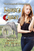 Laurel's Quest