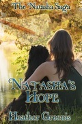 Natasha's Hope