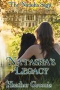 Natasha's Legacy