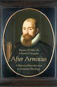 After Arminius