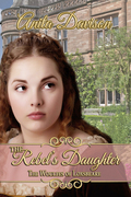 The Rebel's Daughter