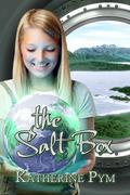 The Salt Box