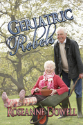 Geriatric Rebels