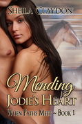 Mending Jodie's Heart