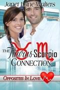 The Taurus-Scorpio Connection