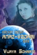 Anaz-voorhi
