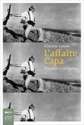 L'affaire Capa