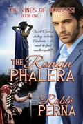 The Roman Phelera
