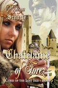 Chatelaine of Forez