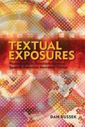 Textual Exposures