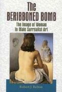 The Beribboned Bomb