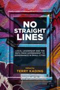 No Straight Lines