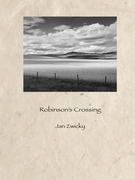 Robinson's Crossing
