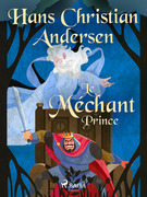 Le Méchant Prince