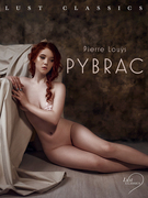 LUST Classics : Pybrac