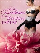 LUST Classics : Les Concubines de la directrice