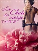 LUST Classics : La Chute des vierges