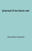 Journal d'un burn out