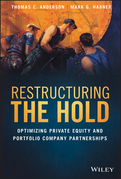 Restructuring the Hold