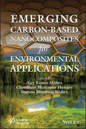 Emerging Carbon-Based Nanocomposites for Environmental Applications