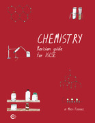 Chemistry Revision Guide for IGCSE