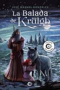 La Balada de Krülgh