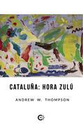 Cataluña: Hora Zulú