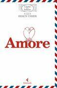 Amore, l'arte delle lettere