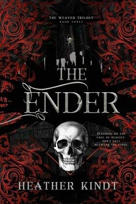The Ender