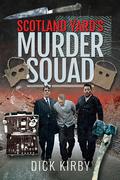 Scotland Yard's Murder Squad