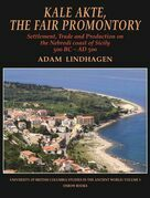Kale Akte, the Fair Promontory
