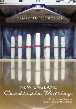 New England Candlepin Bowling