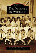 The Jamboree in Wheeling
