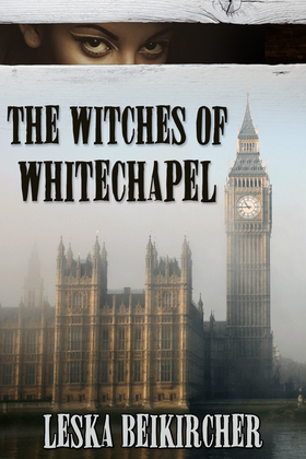 The Witches of Whitechapel