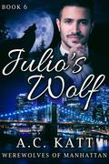Julio's Wolf