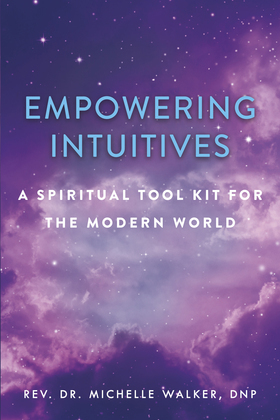 Empowering Intuitives