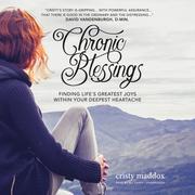 Chronic Blessings