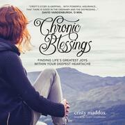 Chronic Blessings