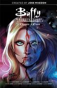 Buffy the Vampire Slayer: Chosen Ones