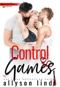 Control Games