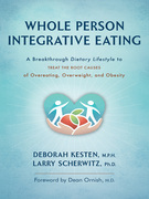 Whole Person Integrative Eating: