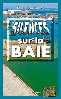 Silences sur la baie
