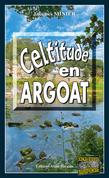 Celtitudes en Argoat