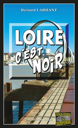Loire, c'est noir