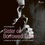 Sister on Borrowed Time