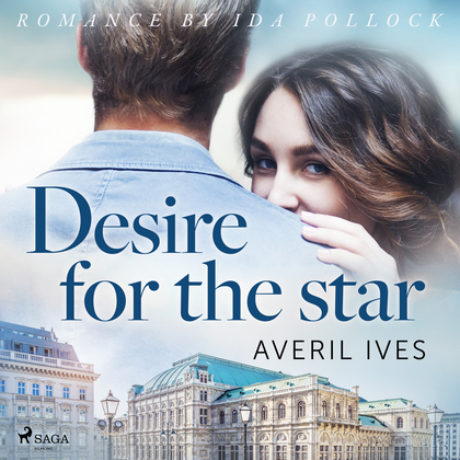 Desire for the Star