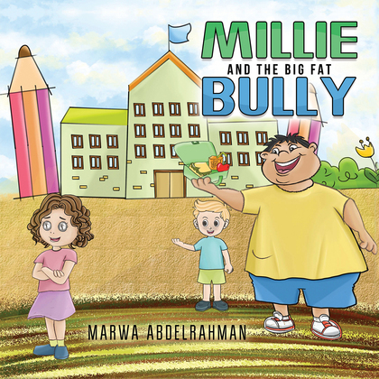 Millie and the Big Fat Bully
