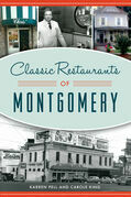 Classic Restaurants of Montgomery