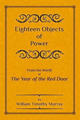 Eighteen Objects of Power