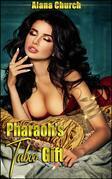 Pharaoh's Taboo Curse